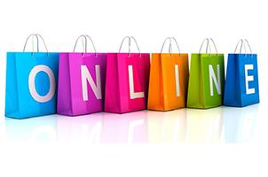 Стоит ли покупать шубу в интернет магазине?