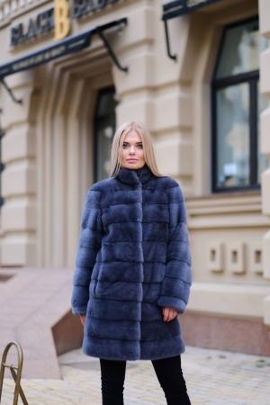Фото - Fur coat (888)