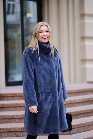 Фото - Fur coat (894)