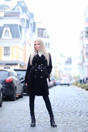 Фото - Fur coat (943)