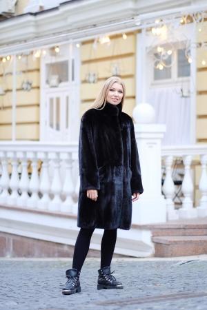 Фото - Fur coat (929)