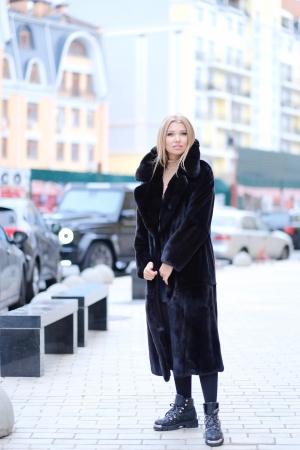 Фото - Fur coat (939)