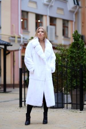 Фото - Fur coat (938)