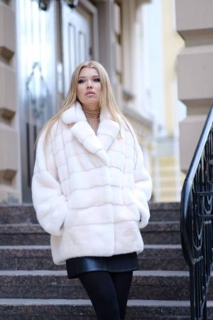 Фото - Fur coat (926)