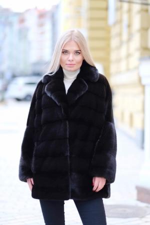 Фото - Fur coat (927)