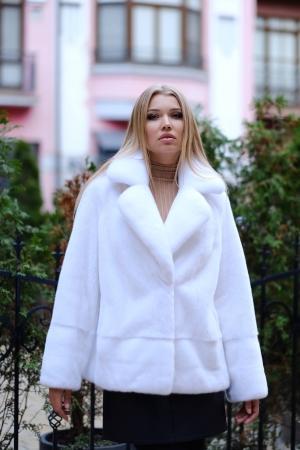 Фото - Fur coat (932)