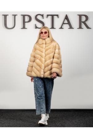 Фото - Fur coat (1058)