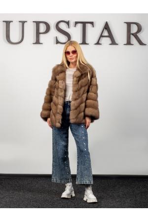 Фото - Fur coat (1061)