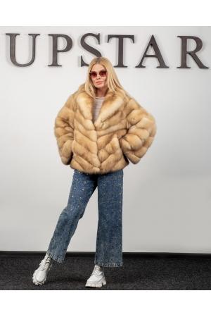 Фото - Fur coat (1060)