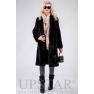 Fur coat 01-05-495 10- NAFA