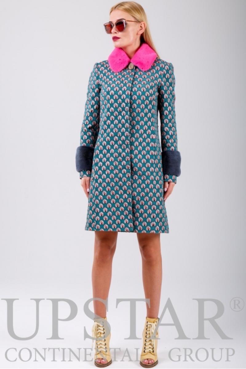 Пальто, фото 11, цена