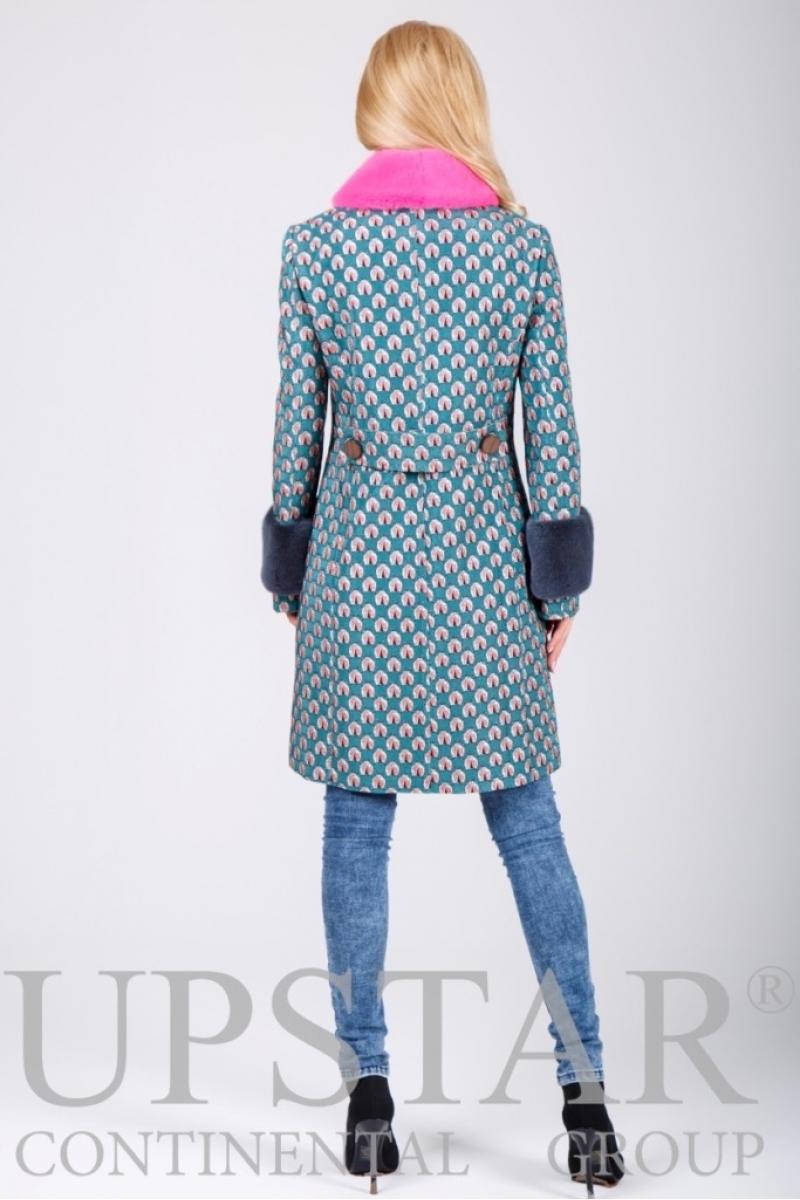 Пальто, фото 5, цена
