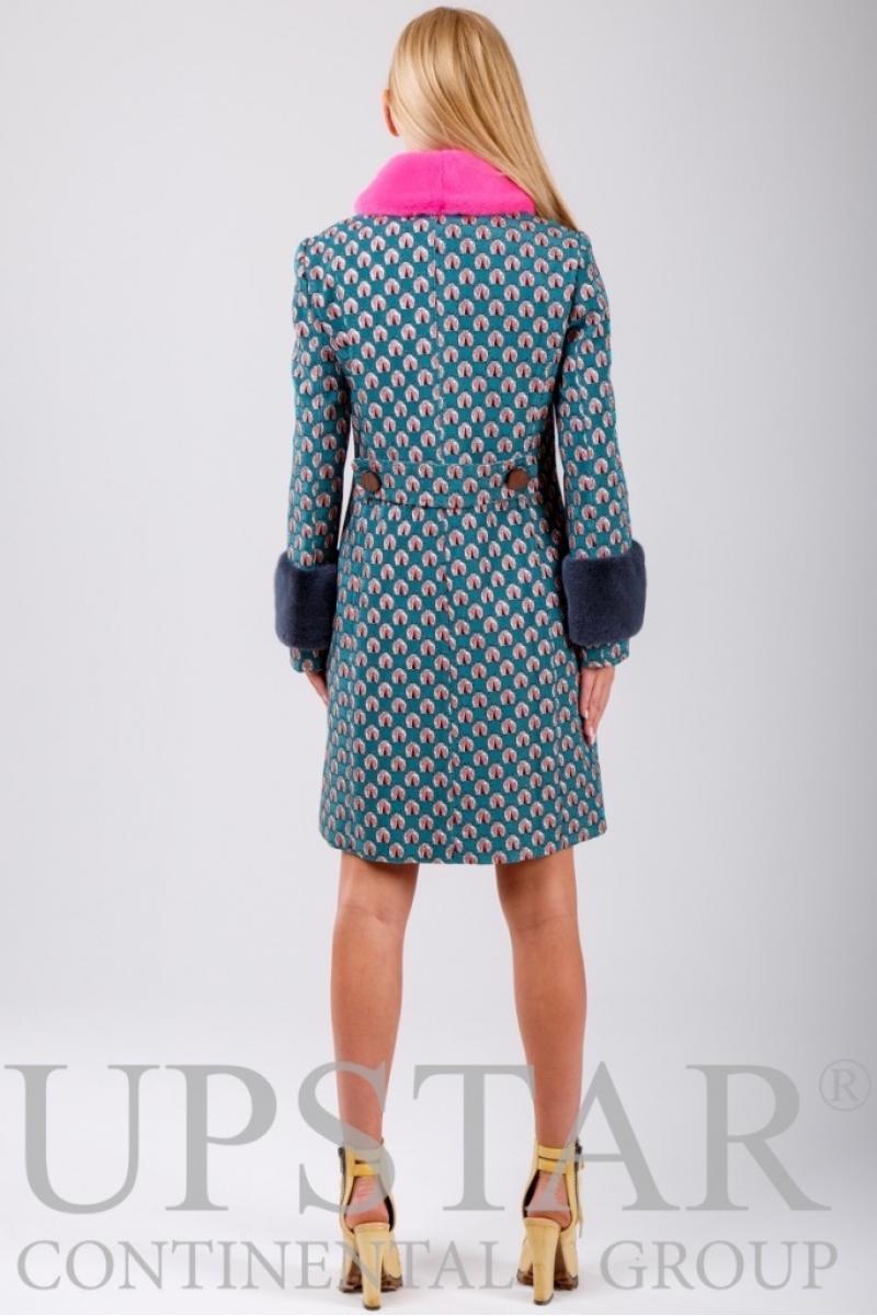 Пальто, фото 7, цена