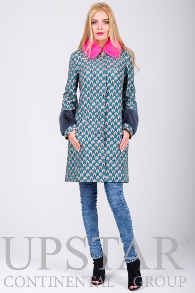 Пальто, фото 8, цена