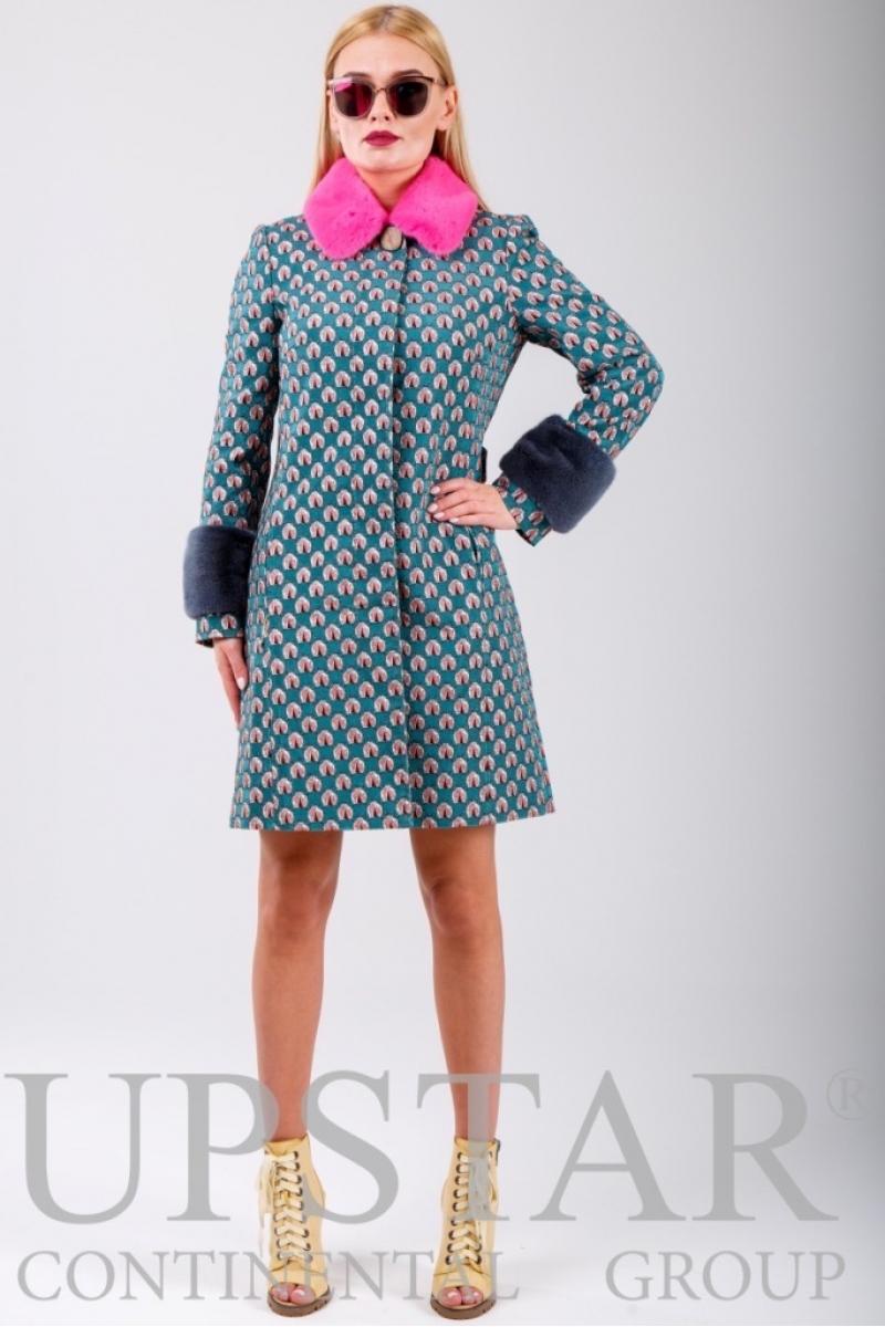 Пальто, фото 12, цена