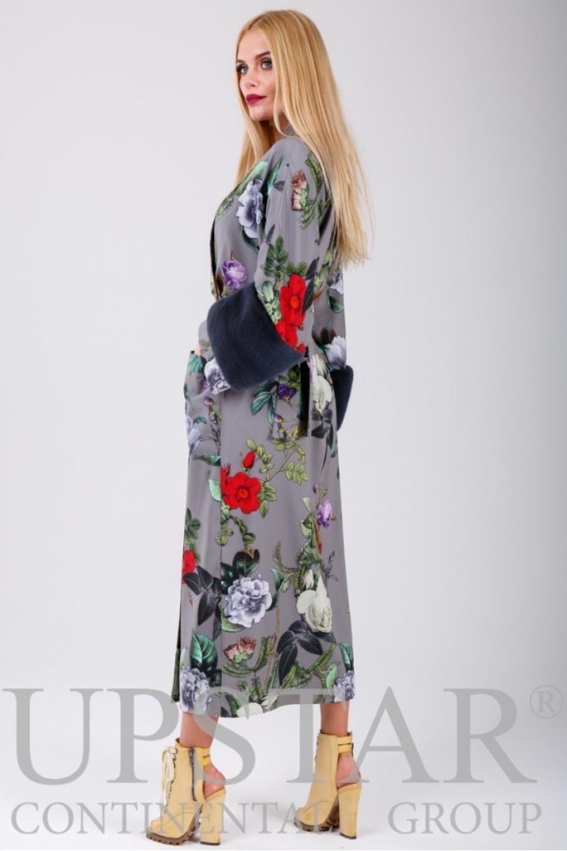 Кимоно, фото 10, цена