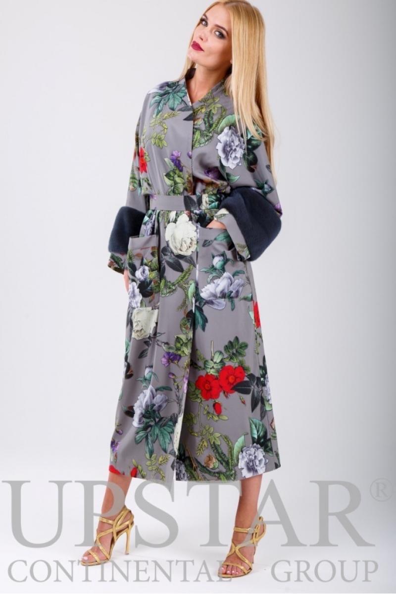 Кимоно, фото 9, цена