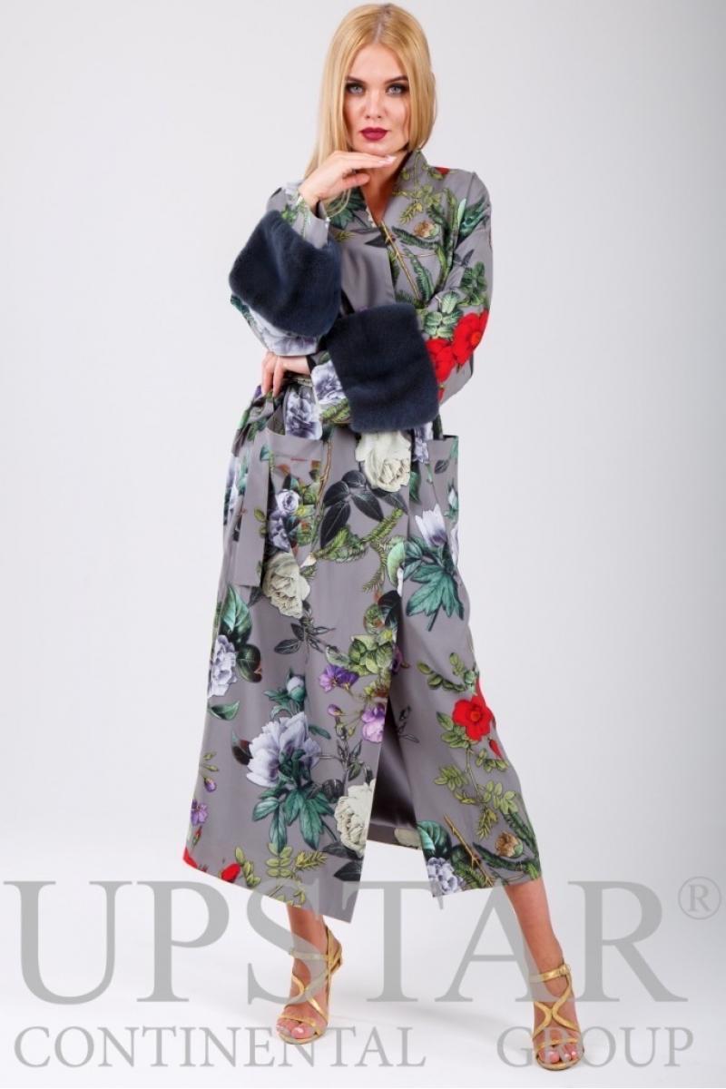 Кимоно, фото 2, цена