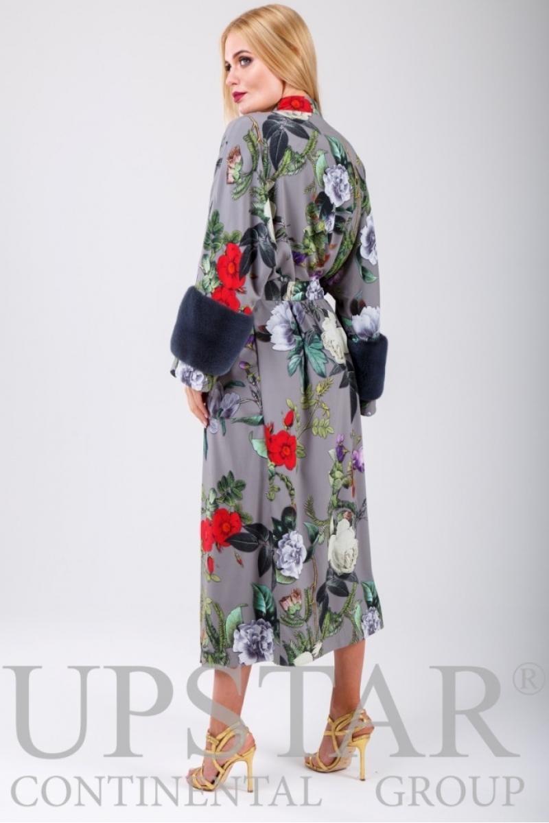 Кимоно, фото 3, цена