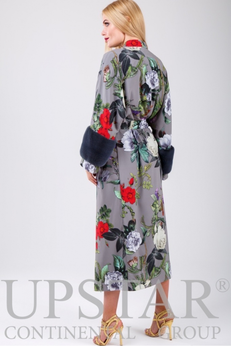 Кимоно, фото 5, цена