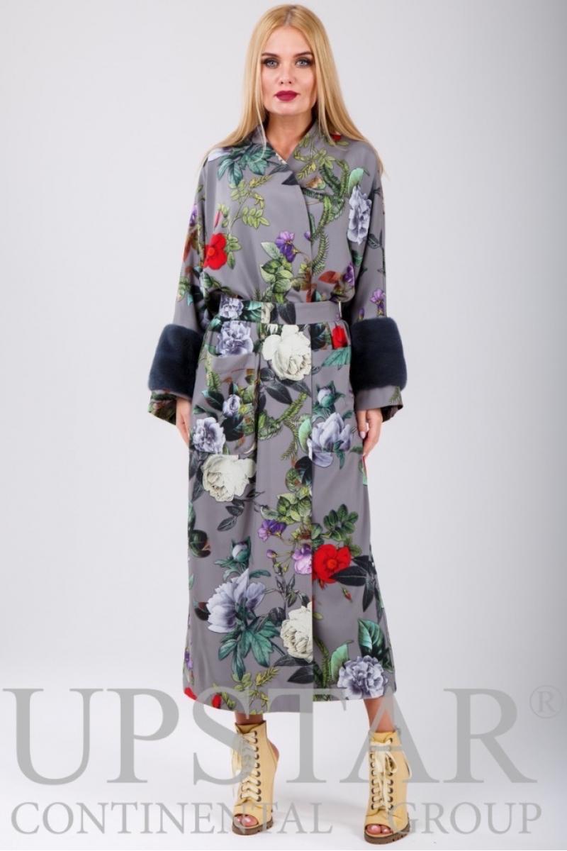 Кимоно, фото 7, цена