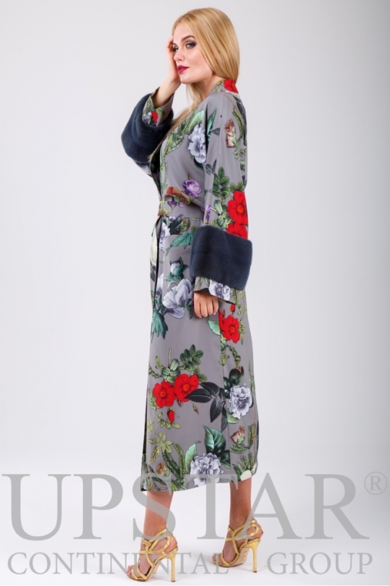 Кимоно, фото 11, цена